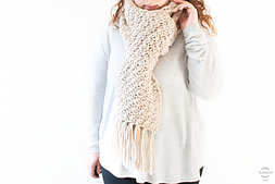 Fringed-_scarf_mylovelyhook_11_small_best_fit