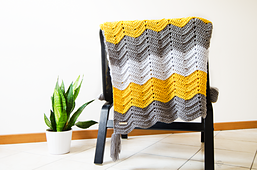 Crochet-pattern-the-arya-throw-blanket-by-mylovelyhook_1_small_best_fit