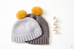 The-erin-beanie-by-mylovelyhook_7_small_best_fit