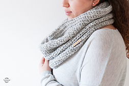 Crochet-cowl-by-mylovelyhook_13_small_best_fit