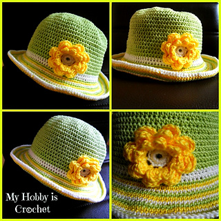 Collage_green_sun_hat_small2