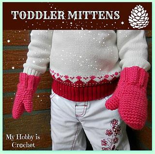 Crochet-toddler-mittens_small2