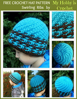 Crochet_spiral_ribbed_hat-swirl_hat_small2