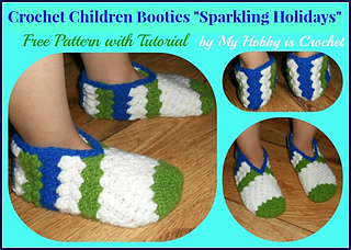 Crochet_children_booties_holiday_small2