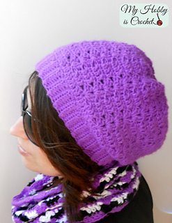 Crochet_slouch_hat_myhobbyiscrochet_small2