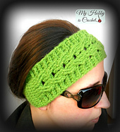 Crochet_stretchy_headband_free_pattern_small_best_fit