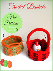 Crochet_baskets_free_patterns_2_in_1_small