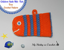Children_bath_mitt_fish-free_crochet_pattern_small_best_fit