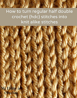 How_to_turn_hdc_into_knit_alike_stitches_small2