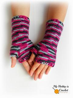 _crochet_fingerless_gloves__freecrochetpattern__myhobbyiscrochet_small2