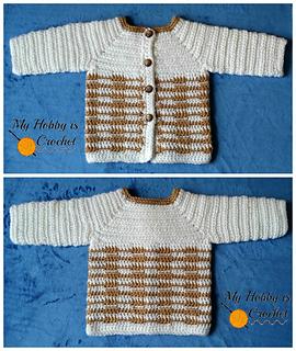 _crochet_baby_unisex_sweater_free_pattern__myhobbyiscrochet_small2