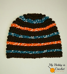 Reflective_stripes_hat_free_crochet_pattern_small