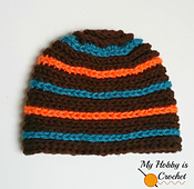 Reflective_stripes_hat_myhobbyiscrochet_small_best_fit