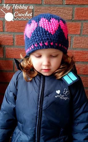 Filled_with_love_crochet_hat_by_myhobbyiscrochet_medium