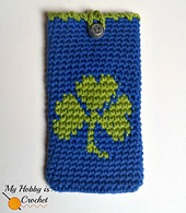 Tapestry_crochet_shamrock_phone_cover__free_crochet_pattern__my_hobby_is_crochet_small_pict_small_best_fit