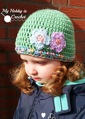Touch_of_spring_free_crochet_pattern__my_hobby_is_crochet__small