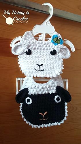 Crochet_lamb_baby_bibs_free_pattern_medium