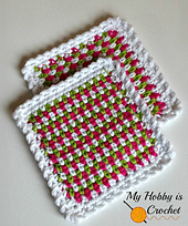 Woven_stitch_coaster_free_crochet_pattern_myhobbyiscrochet_small_best_fit