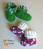 Free_crochet_pattern_galaxy_baby_booties_small_best_fit
