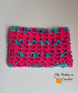Neon_lights_cow_-_free_crochet_pattern_small2