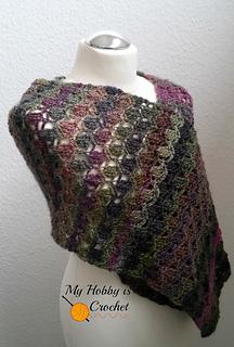 Flora_wrap_-_free_crochet_pattern_on_myhobbyiscrochet