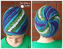 Pinwheel_beanie_-_free_crochet_pattern_on_myhobbyiscrochet_small_best_fit