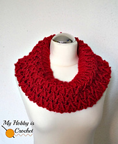 Red_sparkle_cowl_small_best_fit