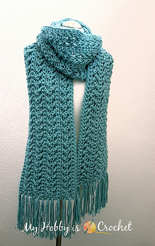 Go_with_the_flow_super_scarf_-_free_crochet_pattern__medium