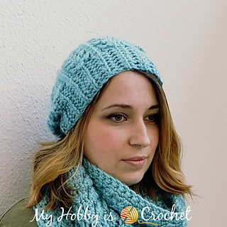 Free_crochet_pattern_go_with_the_flow_hat_small2