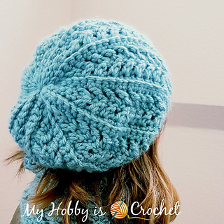Go_with_the_flow_hat_-free_crochet_pattern_small2