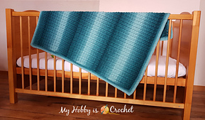 Ombre_baby_blanket_small_best_fit