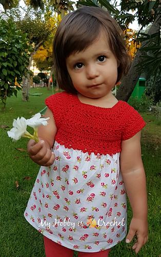 Elisa_crochet___fabric_dress_medium