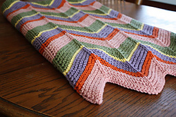 Chevron_baby_blanket2_small_best_fit