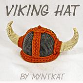 Viking4_small_best_fit