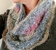 Cowl_close3_small_best_fit