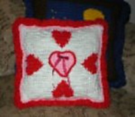 Hearts1_small_best_fit