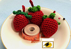 Strawberrykeep1_small_best_fit