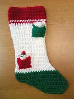 Stockingsm_small2