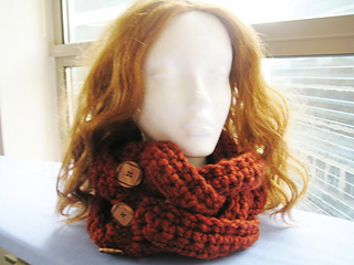 Braided_cowl_002_small2