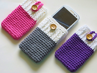Mobile_phone_cozy__or_case_crochet_pattern__107_small2