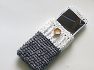 Mobile_phone_cozy__or_case_crochet_pattern__105_small2