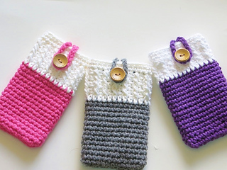Mobile_phone_cozy_or_case___or_case_crochet_pattern___095_small2