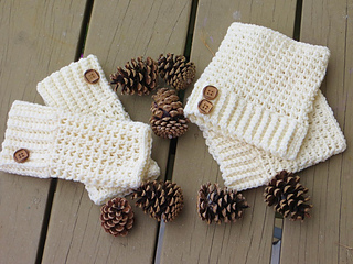 Boot_cuffs_and_slouchy_hat_115_small2