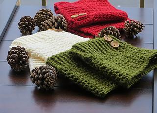 Boot_cuffs_crochet_pattern_small2
