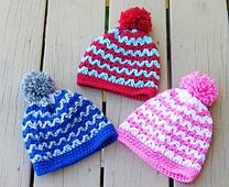 Crochet_beanie_hat_pattern_small_best_fit