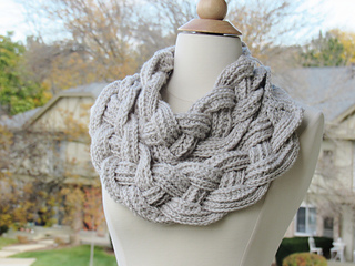 Braided_cowl-_2_layered_031_small2