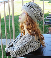 Isabel_slouchy_and_scarf_029_small_best_fit