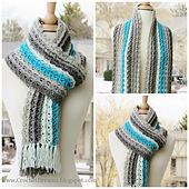 Caron_cakes_crochet_scarf_small_best_fit