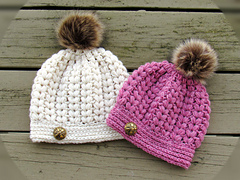 V_puff_stitch_hat_crochet_pattern_small