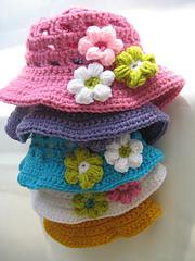 Crochet_sun_hat_pattern_2_small